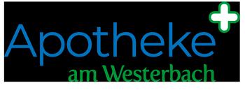 Logo_Apotheke_am-Westerbach_web