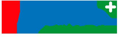Logo_Apotheke_am-Westerbach_navbar