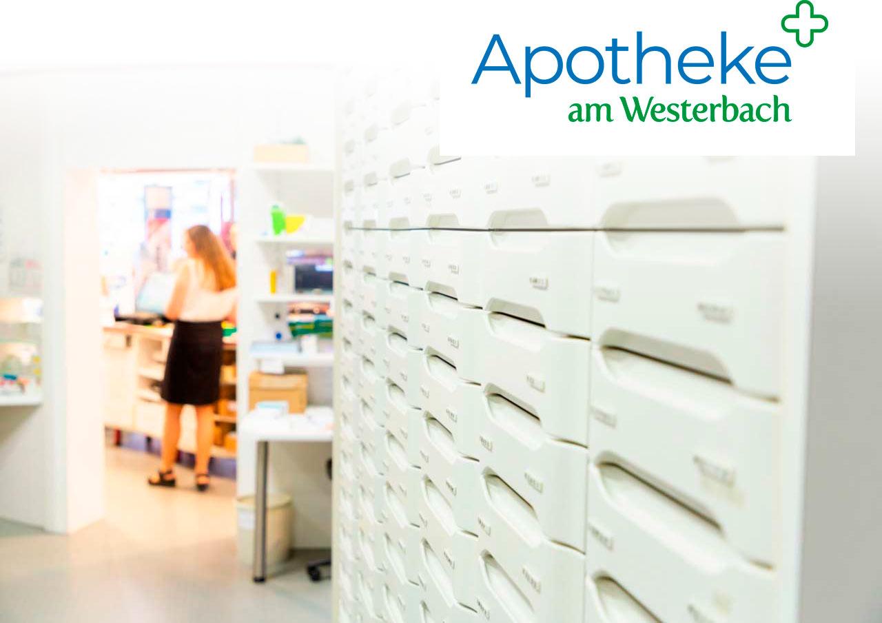 Apotheke-am-Westerbach_Kronberg_logo